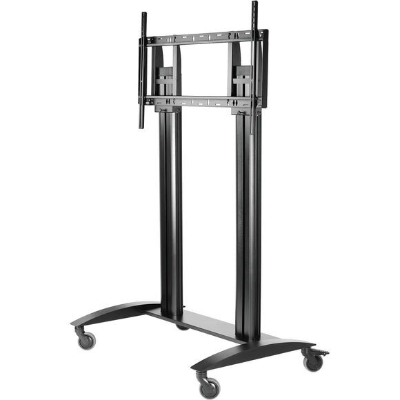 Peerless-AV SmartMount Flat Panel Cart For 55