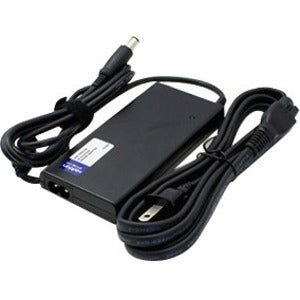 Add-on Addon Dell 469-1494 Compatible 90w 19.5v At 4.62a Laptop Power Adapter