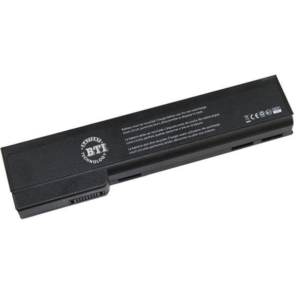 Battery Technology Replacement Battery For Hp Elitebook 8460p 8460w 8560p Probook 4330s 4430s 6360b