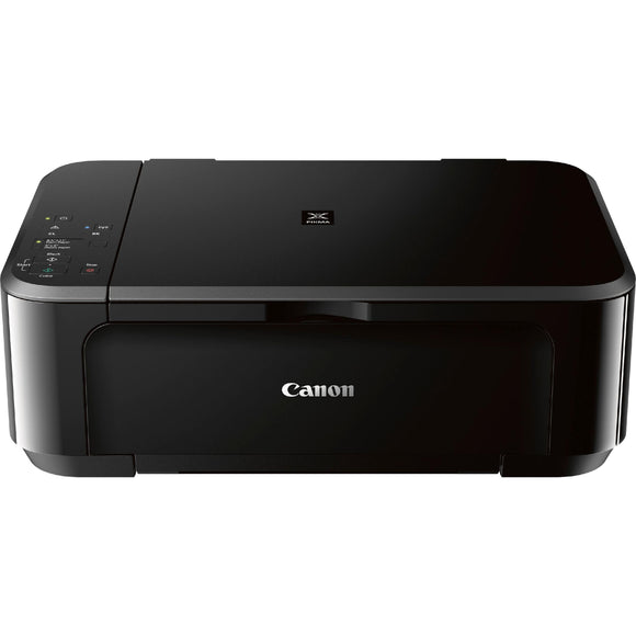 Canon Usa Canon Pixma Mg3620 - Wireless Inkjet All-in-one Printer - 5.7 Ipm Color - 9.9 Ip