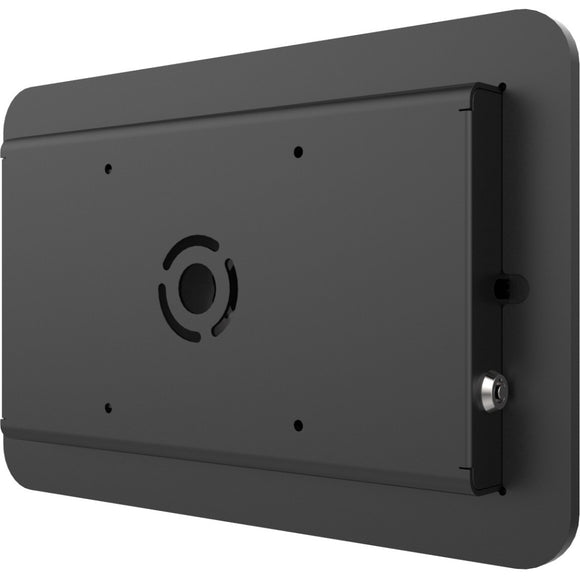 Compulocks Brands, Inc. Ipad Mini