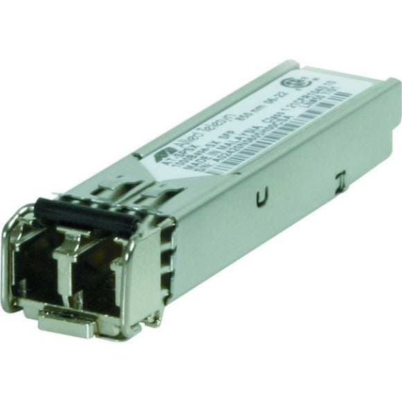 Allied Telesis AT-SPSX SFP (mini-GBIC) Module