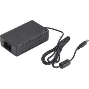 Black Box Spare or Replacement P-S for KV0416A & KV1424A