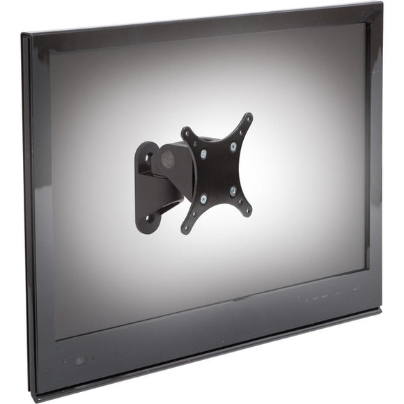 Ergotech Group, Inc. Omnilink Wall Mount 1-link