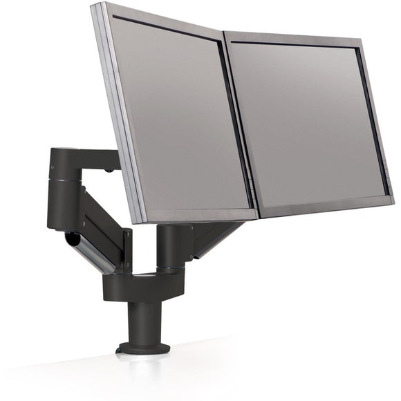 Ergotech Group, Inc. 7flex Dual Monitor Arm