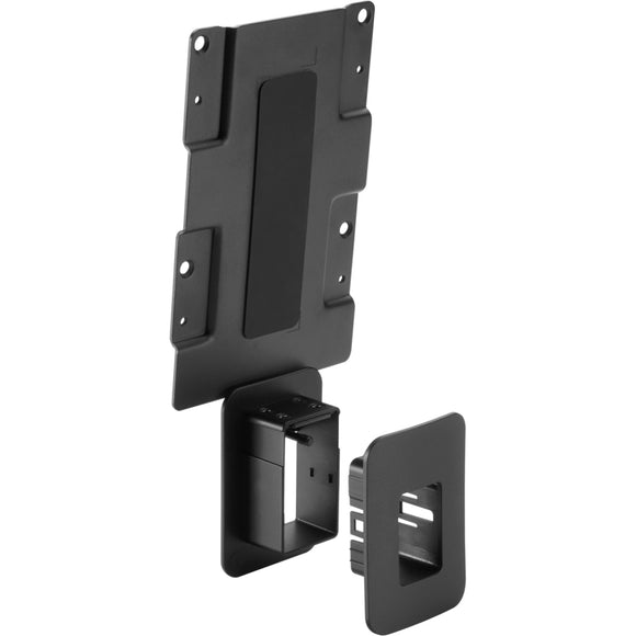Hp Inc. Sbuy Hp Pc Mounting Bracket For Mnts.