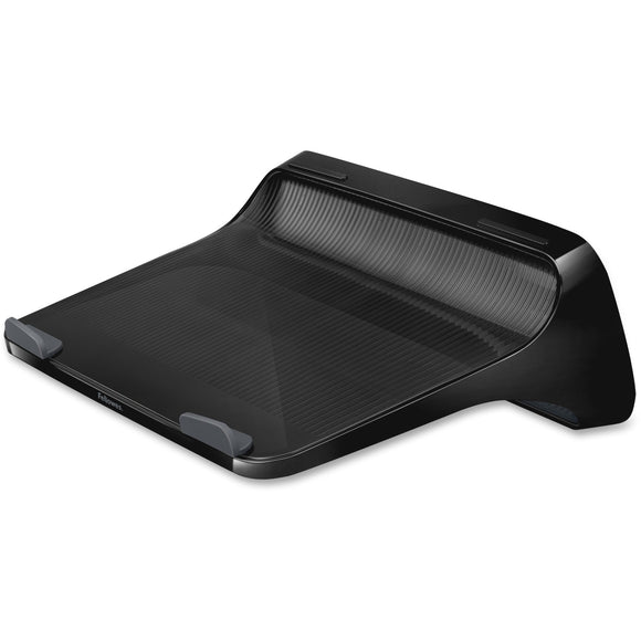 Fellowes I-Spire Series'Ñ¢ Laptop Lift