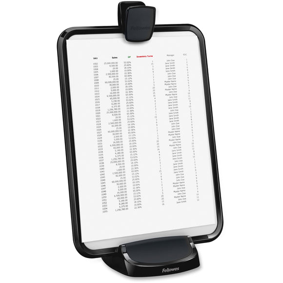 Fellowes I-Spire Series'Ñ¢ Document Lift