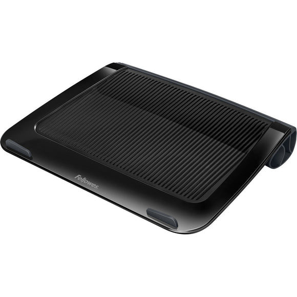 Fellowes I-Spire Series'Ñ¢ Laptop Lapdesk