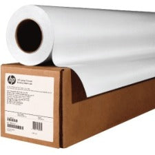 HP Universal Inkjet Print Coated Paper