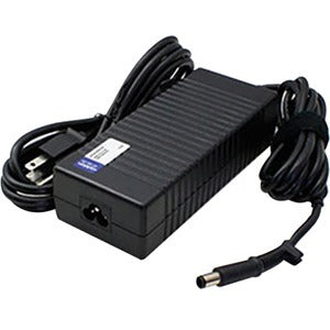 Add-on Addon Hp Al192aa#aba-aa Compatible 150w 19v At 7.5a Laptop Power Adapter