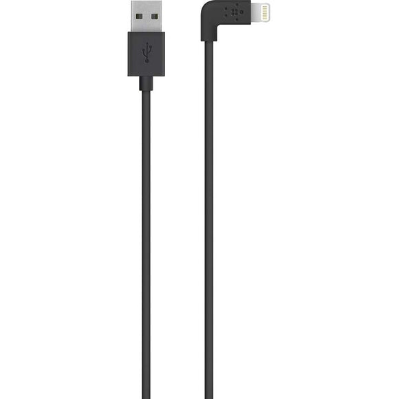 Belkin MIXIT'Üë Sync-Charge Lightning Data Transfer Cable