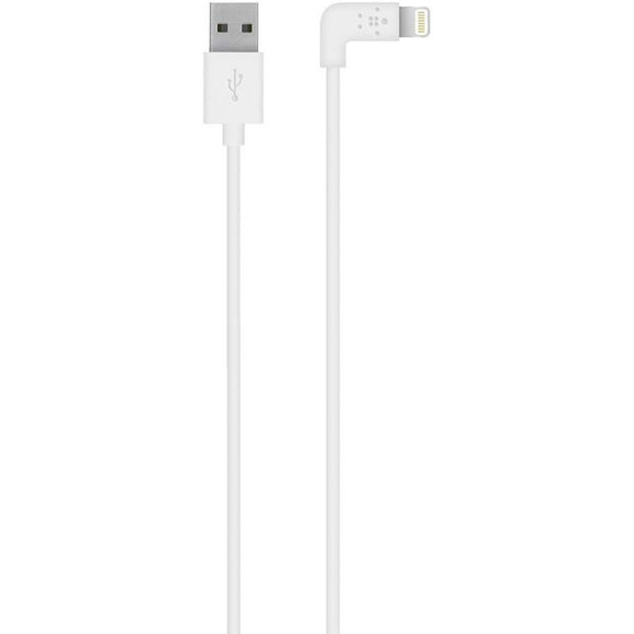 Belkin MIXIT↑ Sync-Charge Lightning Data Transfer Cable