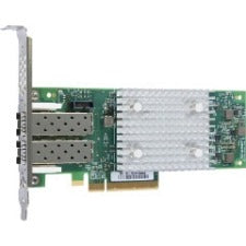 QLogic QLE2692 Fibre Channel Host Bus Adapter
