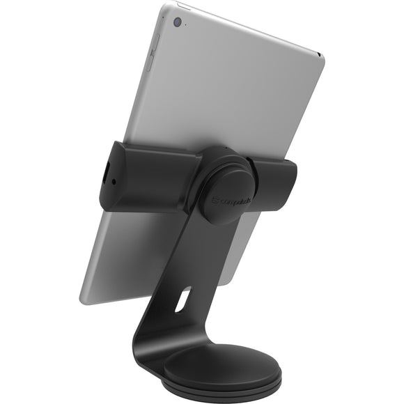 Compulocks Cling 2.0 Universal iPad Security Stand - Universal Tablet Security Stand