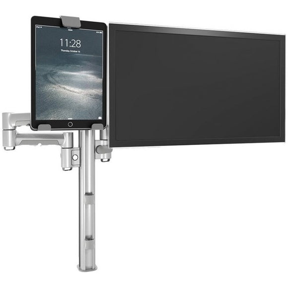 Atdec Universal Tablet Holder