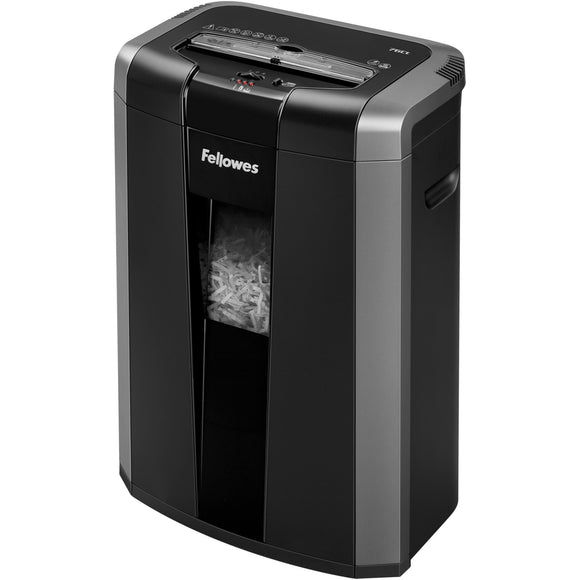 Powershred 76Ct Cross-Cu Shredder