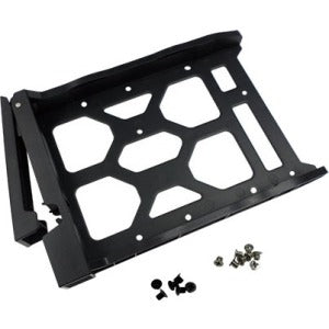 QNAP TRAY-35-NK-BLK02 Drive Bay Adapter Internal