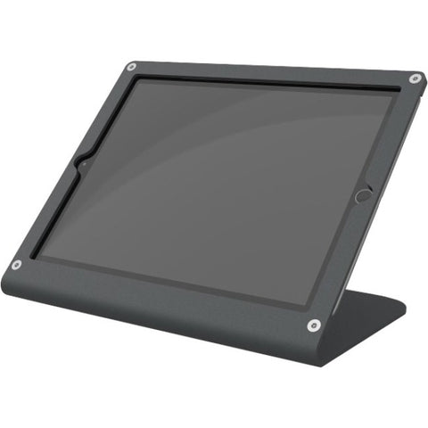 Kensington WindFall Stand for iPad Air-iPad Air 2-iPad Pro 9.7 - SystemsDirect.com