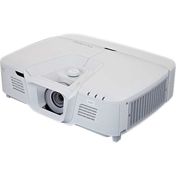 Viewsonic Installation Pro8530HDL DLP Projector - 1080p - HDTV