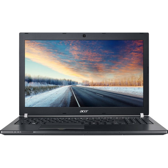 Acer TravelMate P658-MG TMP658-MG-749P 15.6