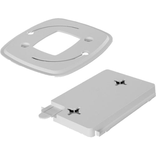 Watchguard Technologies Ceiling Mount Kit For Watchguard Ap120