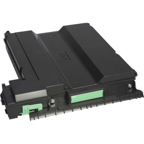 Ricoh Usa Ricoh Waste Toner Container