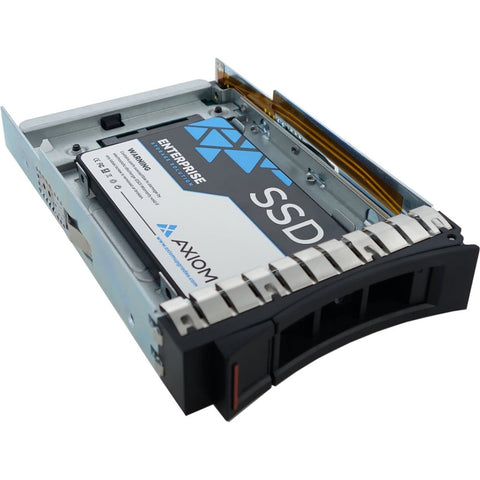 Axiom 480gb Ev200 Lff Ssd For Lenovo - SystemsDirect.com