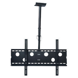 Manhattan - Strategic Universal Flat-panel Ceiling Mount