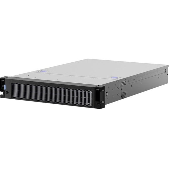Netgear ReadyNAS 3312 SAN-NAS Server