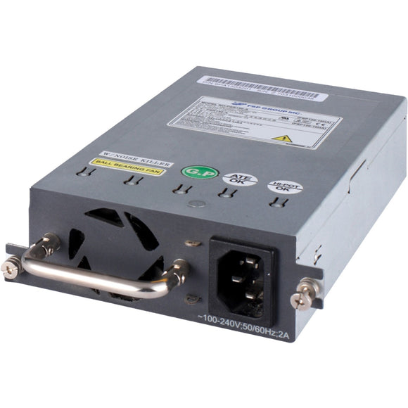 HPE Power Supply