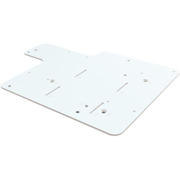 Mounting Adapter Plate For Smart Epson Powerlite Units
