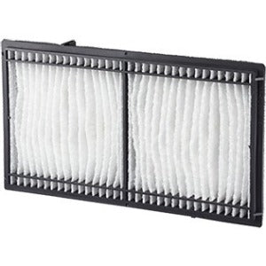 Nec Display Solutions Replacement Filter