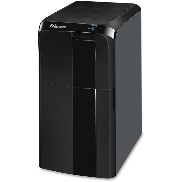 Fellowes AutoMax™ 300CL Auto Feed Shredder