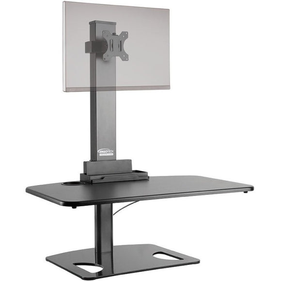 Ergotech Freedom Stand - Single