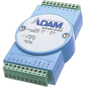 Advantech 15-ch Digital I-O Module