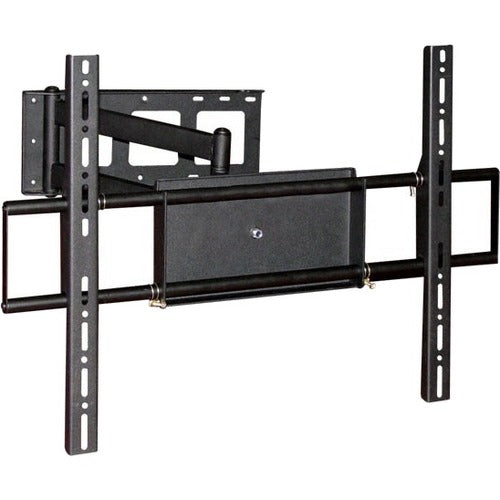 Monoprice, Inc. Full-motion Tv Wall Mount 37 - 70 In