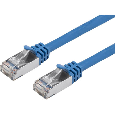 Monoprice Cat.7 S-FTP Patch Network Cable