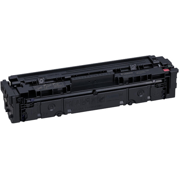 Canon 045 Original Toner Cartridge - Cyan
