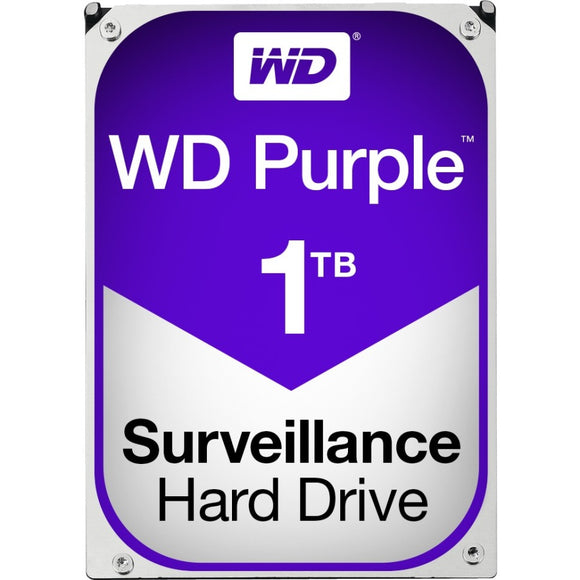 Western Digital 1tb 5400rpm 3.5