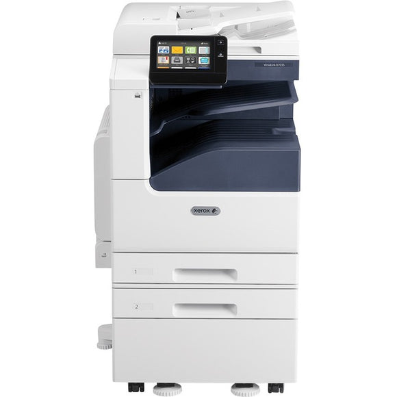 Xerox VersaLink B7000 B7035 LED Multifunction Printer - Monochrome