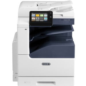 Xerox VersaLink C7000 C7025 Laser Multifunction Printer - Color