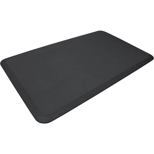 Ergotech Group, Inc. Anti Fatigue Gel Floor Mat