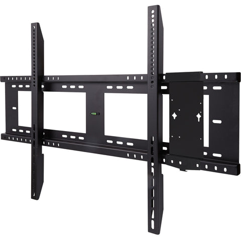 Viewsonic Wall Mount Support For 48in-98in Cde, Cdm, Cdp, Cdx, Ifp Displays, Vesa Standard