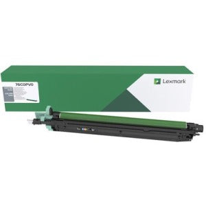 Lexmark Cs-x92x Cmy Photoconductor Unit