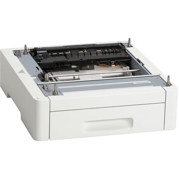 Xerox 550-sheet Paper Tray For Versalink C500, C505, C600, C605