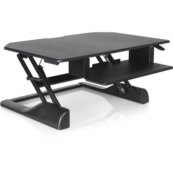 Ergotech Freedom Desk - 36