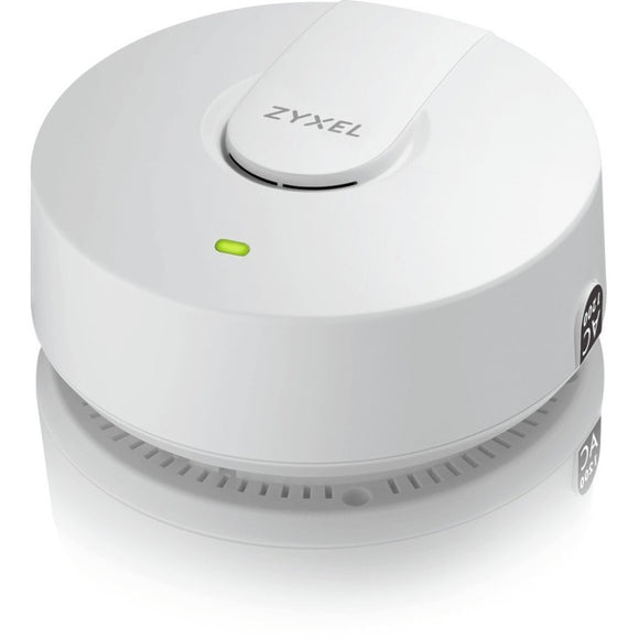 ZyXEL NWA1123-ACv2 IEEE 802.11ac 1.17 Gbit-s Wireless Access Point