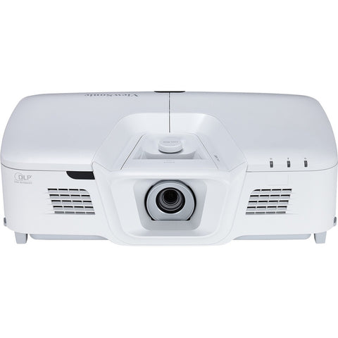 Viewsonic PG800HD 3D Ready DLP Projector - 1080p - HDTV - 16:9