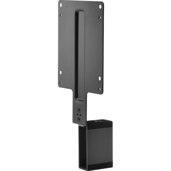 HP B300 Mounting Bracket for Workstation, Mini PC, Thin Client